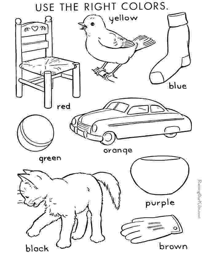coloring book instructions printable coloring pages for kids step by step drawing book instructions coloring