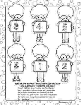 coloring book instructions printable coloring pages for kids step by step drawing instructions coloring book