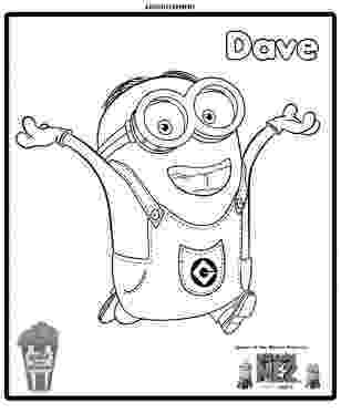 coloring book pages minions aprende brincando colorir o mínimos minions coloring pages minions book