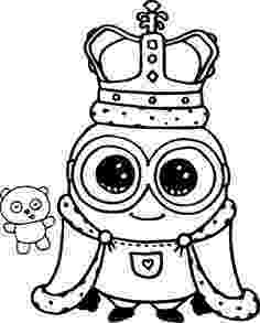 coloring book pages minions cute bob and bear minions coloring page coloring sheets pages coloring book minions