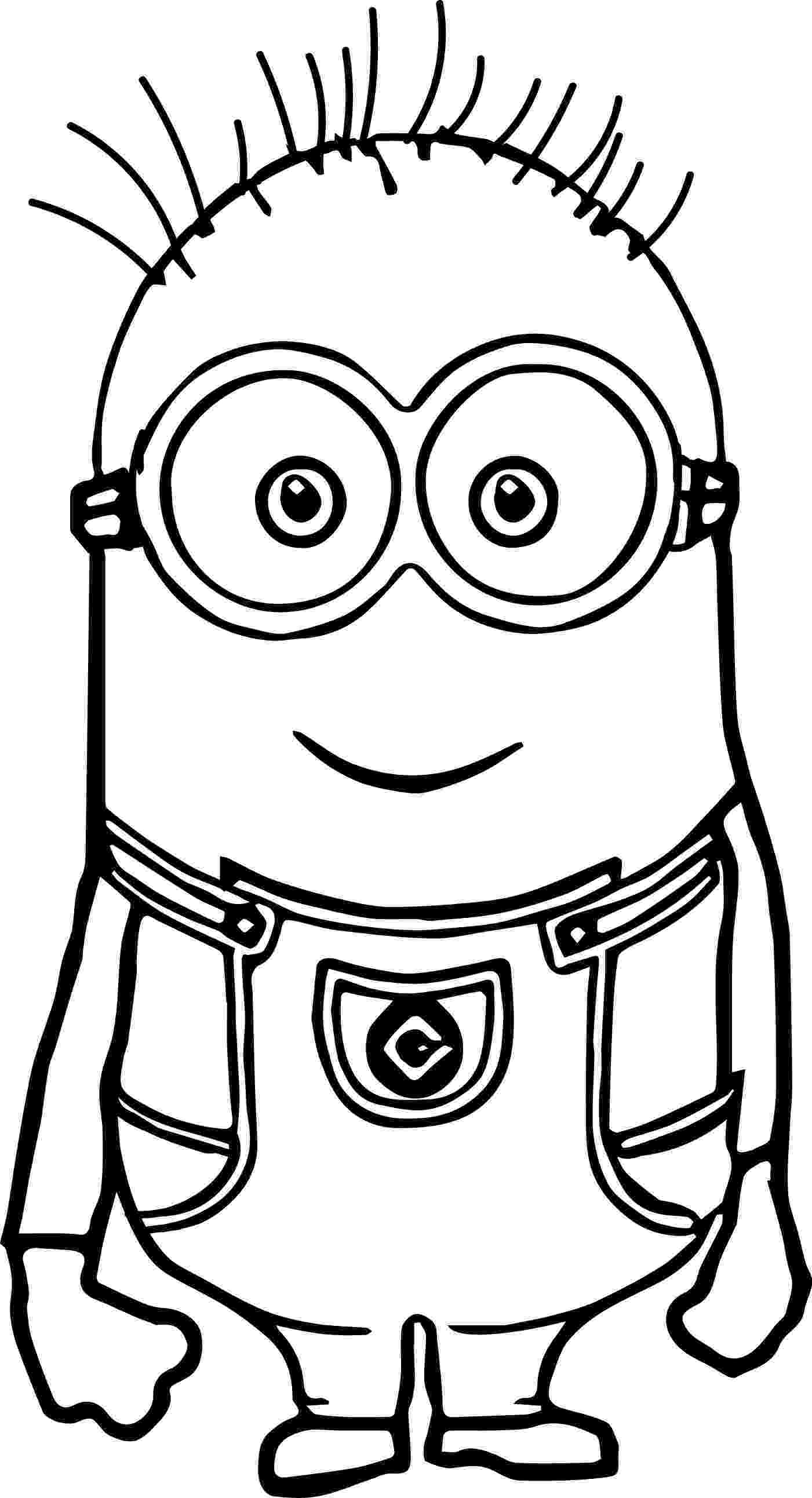 coloring book pages minions minion coloring pages free download on clipartmag book pages minions coloring