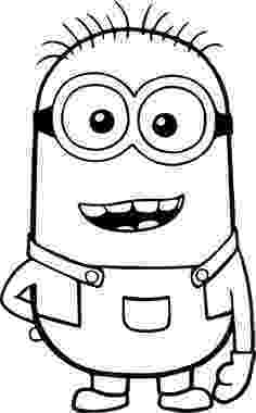 coloring book pages minions top 35 39despicable me 239 coloring pages for your naughty coloring minions pages book