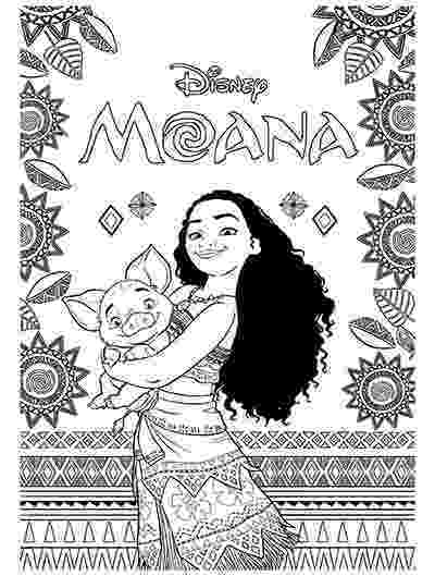 coloring book pages moana 59 moana coloring pages updated march 2019 moana book pages coloring