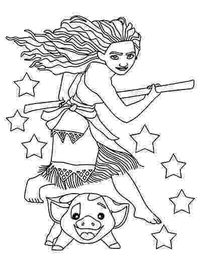 coloring book pages moana 59 moana coloring pages updated march 2019 pages moana book coloring