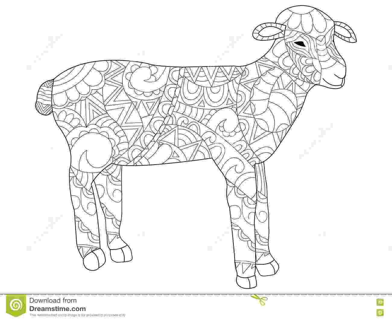 coloring book pages sheep eagle nest mom alphabet advent l is for lamb book coloring pages sheep