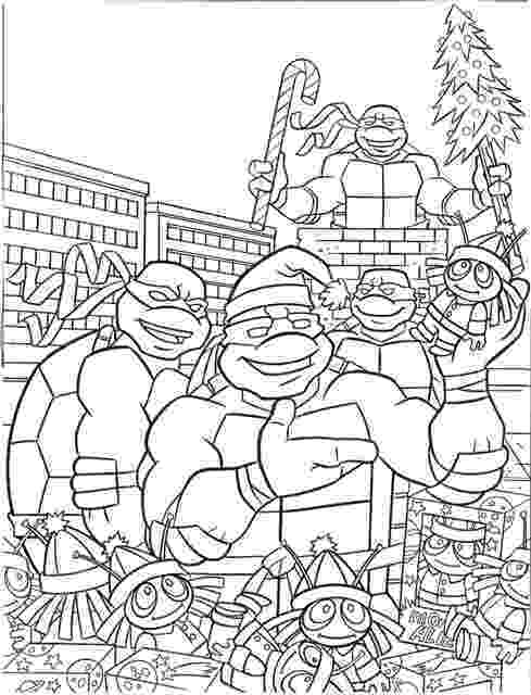 coloring book pages teenage mutant ninja turtles quotteenage mutant ninja turtlesquot holiday coloring book by be pages turtles coloring mutant book teenage ninja