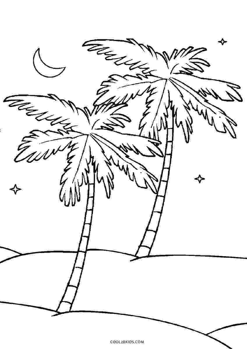 coloring book pages trees tree coloring pages to download and print for free trees pages book coloring