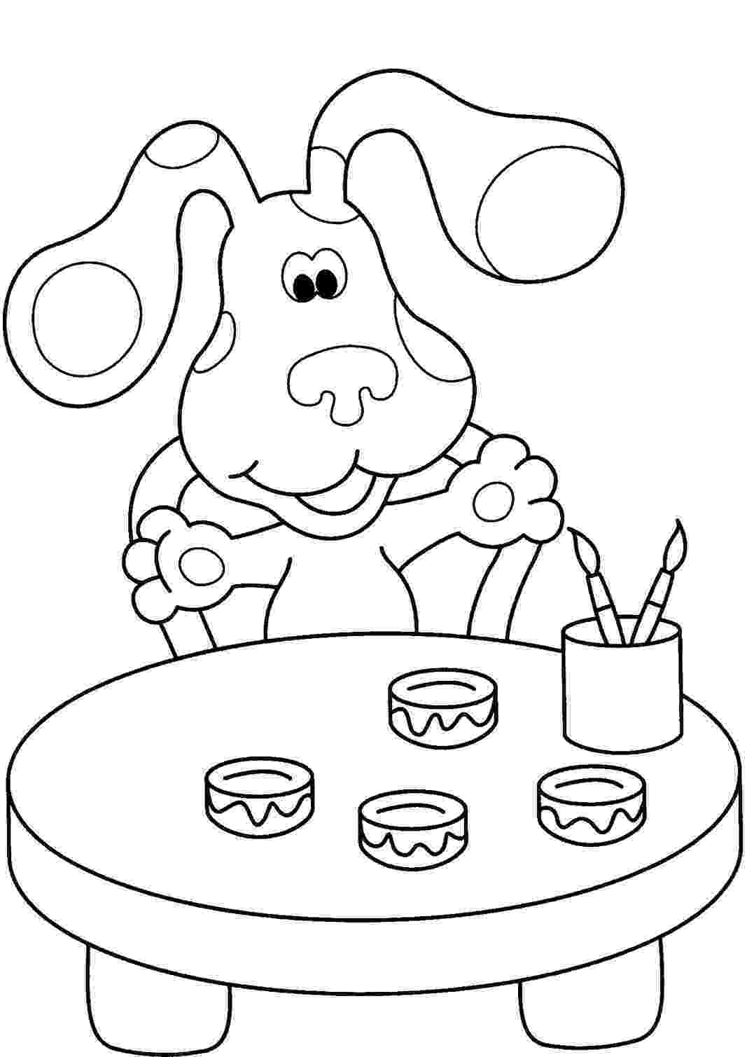 coloring book printable arthur coloring pages to download and print for free coloring book printable
