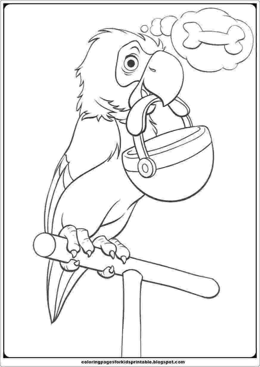 coloring book printable free printable simba coloring pages for kids printable book coloring