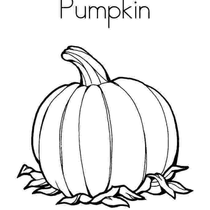 coloring book pumpkin free printable pumpkin coloring pages for kids cool2bkids pumpkin book coloring 1 1