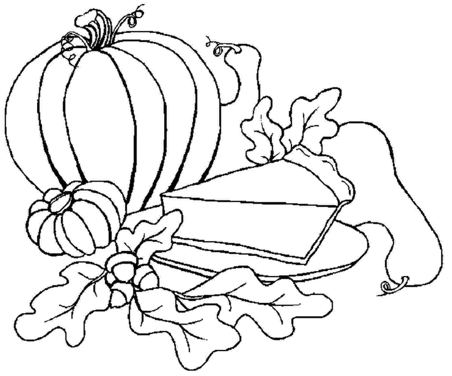 coloring book pumpkin free printable pumpkin coloring pages for kids cool2bkids pumpkin coloring book