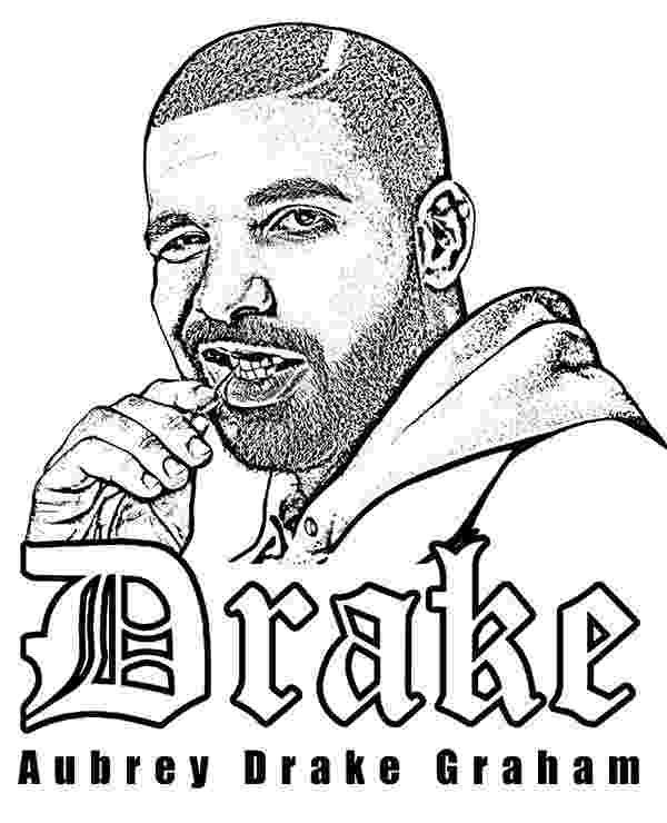 coloring book rap genius rappers drawing at getdrawings free download book rap genius coloring