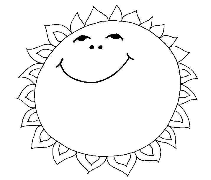 coloring book sun free printable sun coloring pages for kids sun coloring book