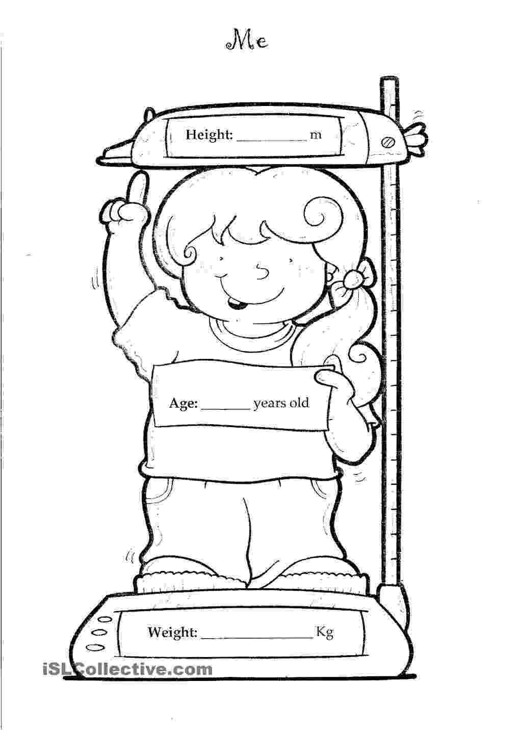coloring book themes camp activities camping coloring pages themes coloring book