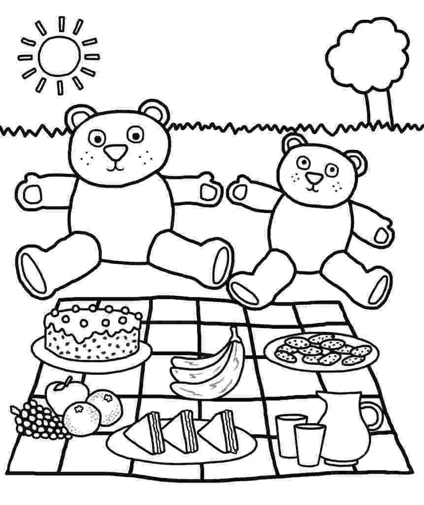 coloring book themes free printable kindergarten coloring pages for kids coloring themes book