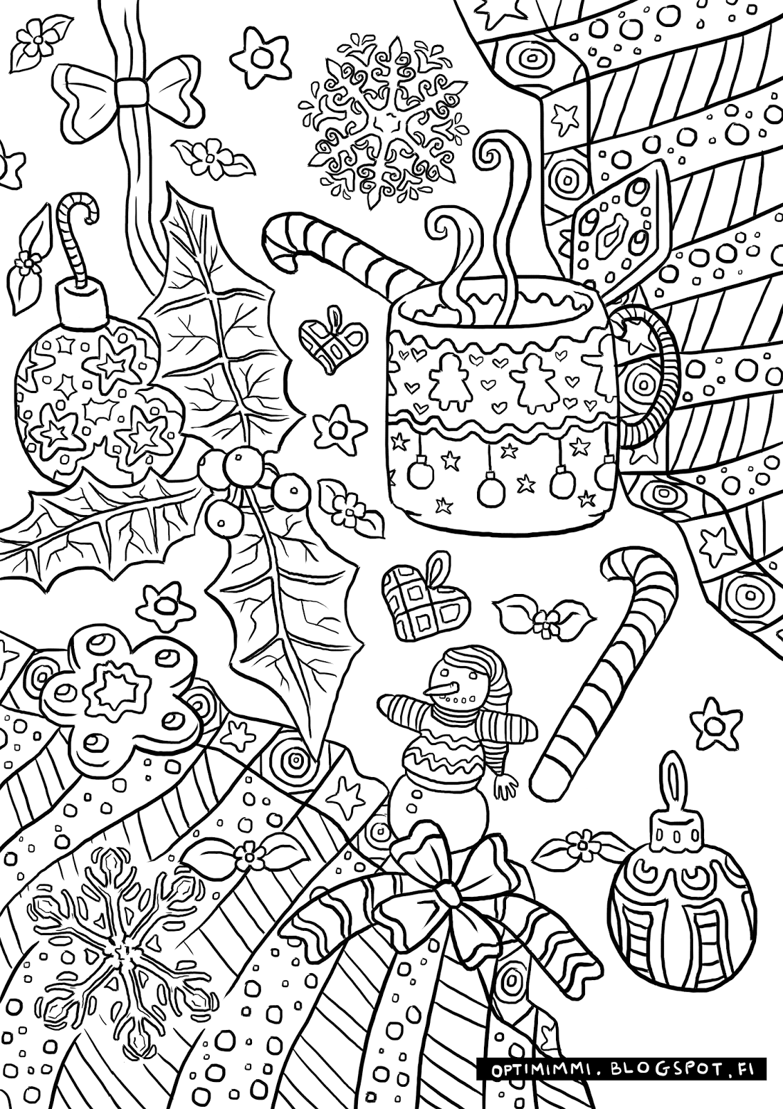 coloring book themes here are some pirate theme colouring pages for you to book themes coloring