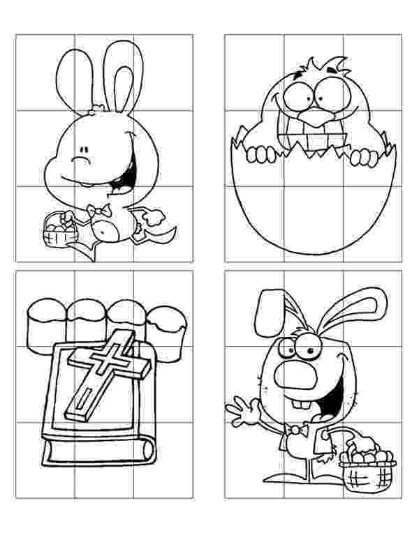 coloring book themes lille lykke kids endless hours of fun and play with these book coloring themes