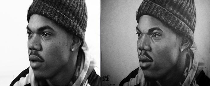 coloring book vs acid rap coloring book jason momoa tags coloring book zip file vs rap acid coloring book