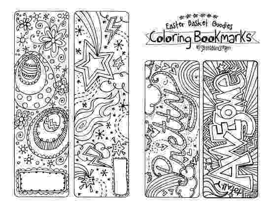 coloring bookmarks thats printable 80 free printable bookmarks to make craft ideas bookmarks printable thats coloring
