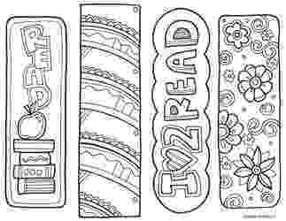 coloring bookmarks thats printable bookmarks for your lending library classroomdoodles printable bookmarks thats coloring