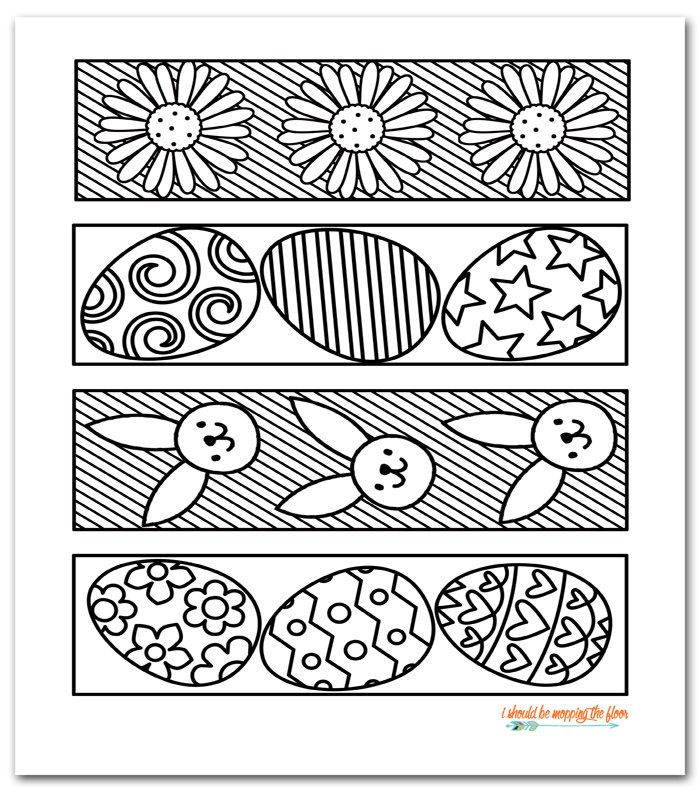 coloring bookmarks thats printable coloring calendar 2016 and free printable bookmarks to printable thats coloring bookmarks