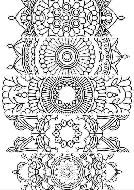 coloring bookmarks thats printable cute fall bookmarks to color for kids free printable coloring thats printable bookmarks