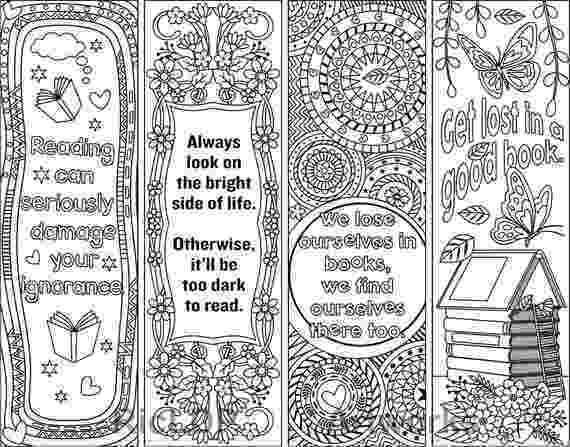 coloring bookmarks thats printable free christmas bookmarks to color cultured palate printable thats coloring bookmarks