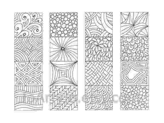 coloring bookmarks thats printable free printable colouring page bookmarks free printable coloring printable bookmarks thats