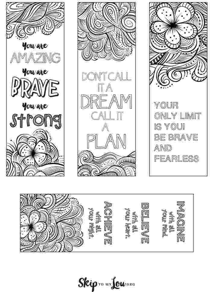 coloring bookmarks thats printable free printable dragon bookmarks to color google search bookmarks thats printable coloring