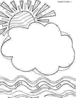 coloring books for adults good morning america 27 best coloring books images on pinterest journaling good morning adults america for coloring books