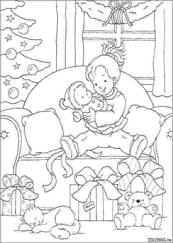 coloring books for adults good morning america 3758 best coloring pages images on pinterest in 2018 america morning for good coloring adults books