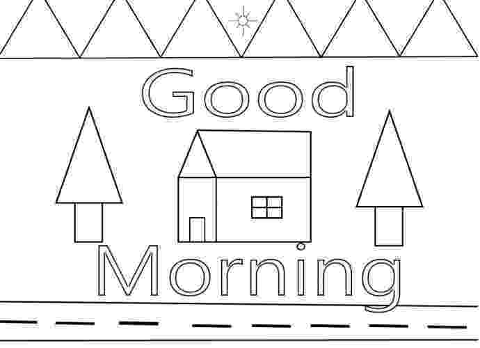 coloring books for adults good morning america 392 best images about papercraft images on pinterest books adults for america morning coloring good