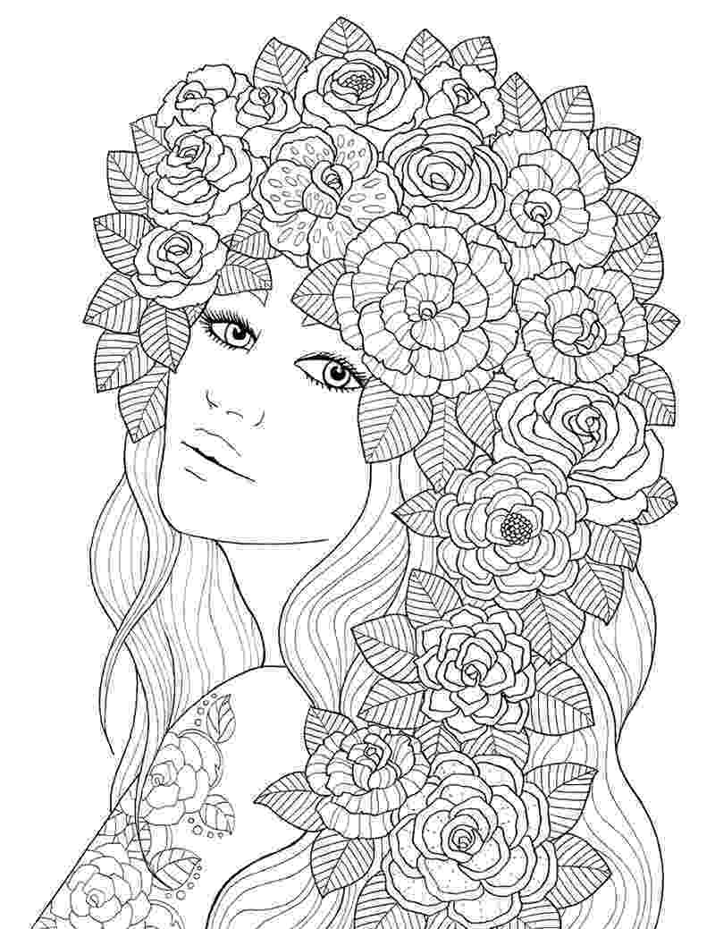 coloring books for adults good morning america castle printable adult coloring page from favoreads etsy for morning coloring good adults america books