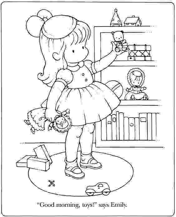 coloring books for adults good morning america free coloring pages for kids and adults books adults for america morning coloring good