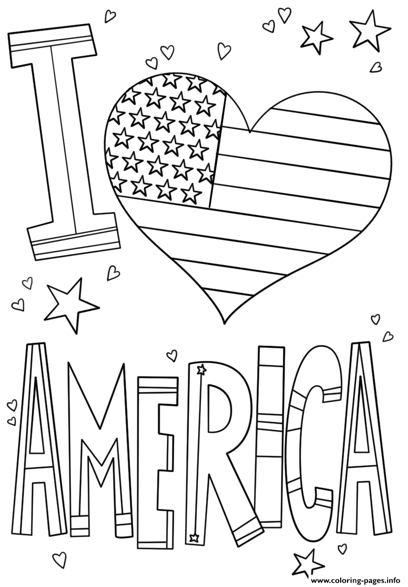 coloring books for adults good morning america name coloring pages print and add students name for first books good morning coloring adults america for