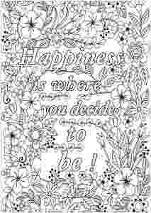 coloring books for adults good morning america quotpour voir la vie en rosequot coloring book agenda 2016 on america good for morning coloring adults books