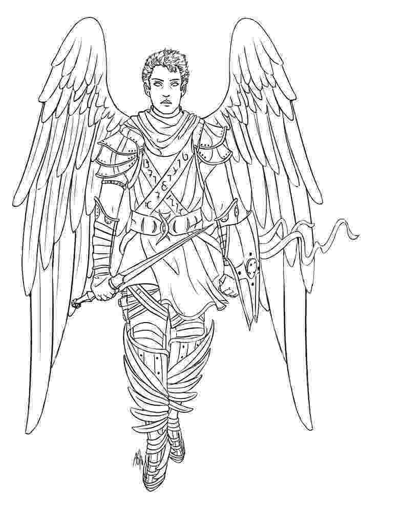 coloring books for adults michaels 12 free hand drawn catholic coloring pictures coloring michaels for books coloring adults