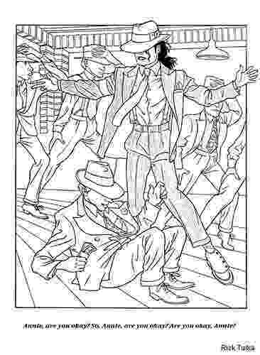 coloring books for adults michaels archangel michael catholic coloring page the feast of st coloring for adults books michaels