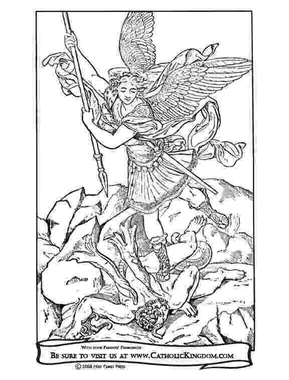 coloring books for adults michaels jophiel archangel metatron archangel raphael set of 5 for books adults michaels coloring