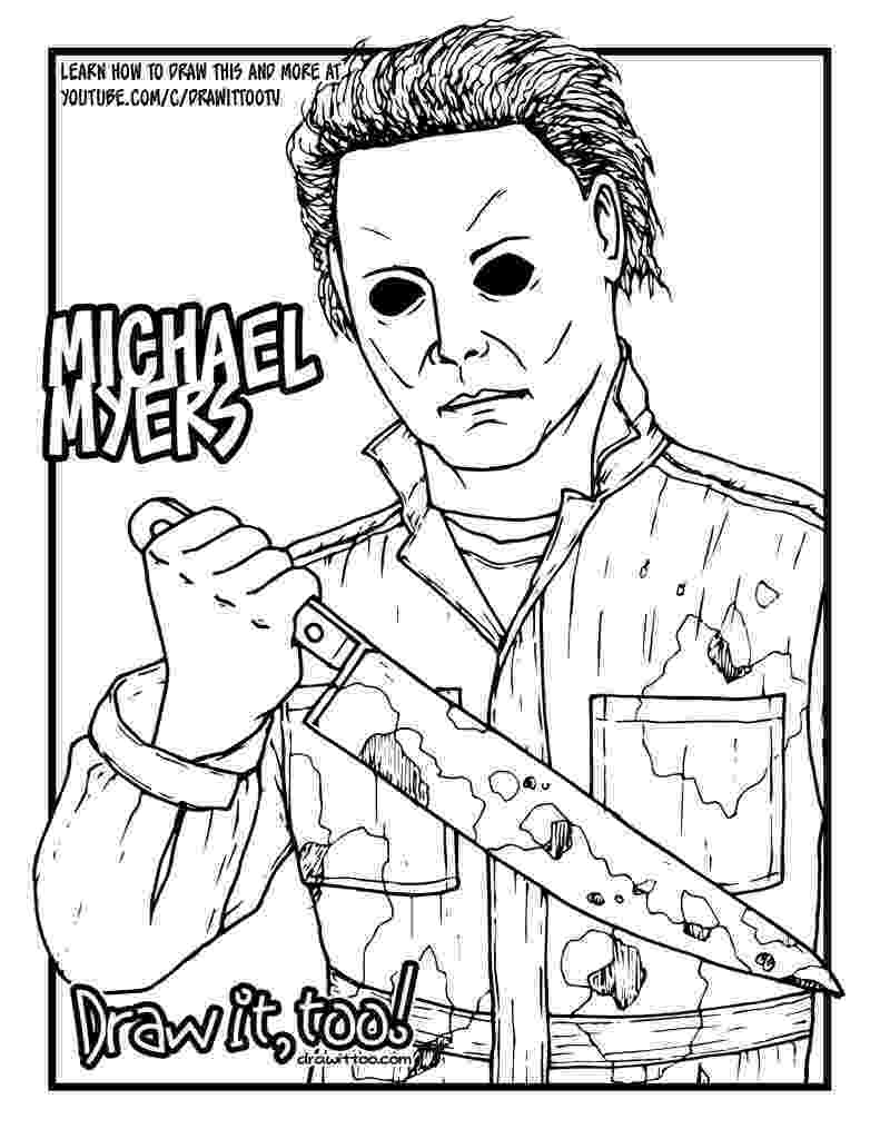 coloring books for adults michaels michael jackson coloring color therapy app try this michaels coloring for adults books