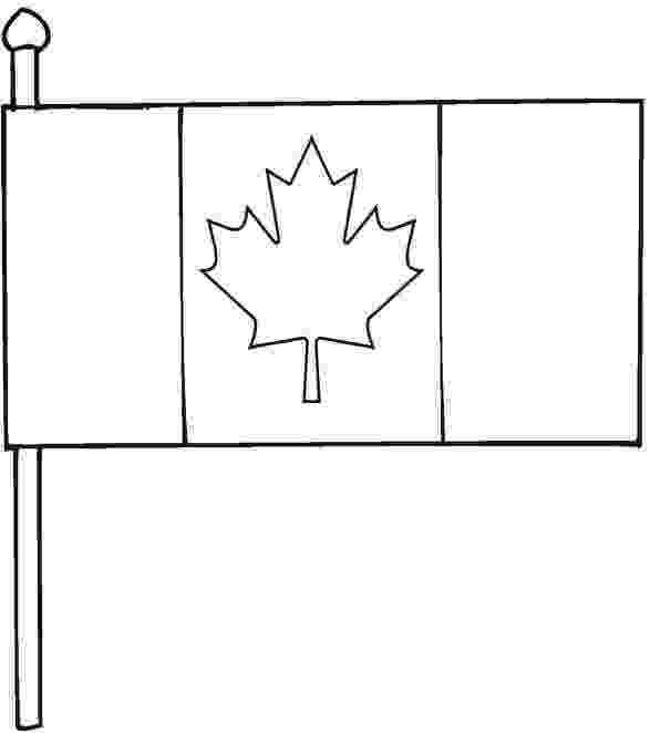 coloring canada flag clip art flags canada coloring page abcteach flag coloring canada