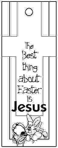 coloring easter bookmarks 40 best bookmarks to color images bookmarks marque page bookmarks easter coloring