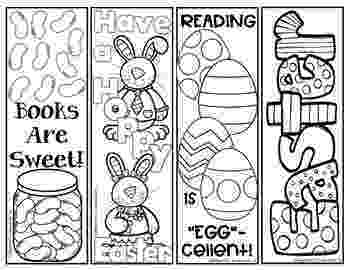 coloring easter bookmarks 40 best bookmarks to color images on pinterest bookmarks bookmarks coloring easter
