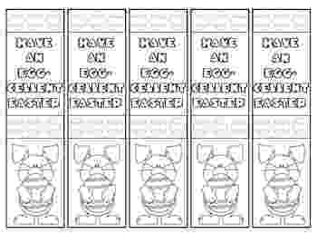 coloring easter bookmarks bible verse coloring bookmarks instant download etsy easter bookmarks coloring