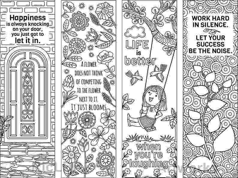 coloring easter bookmarks easter printable bookmarks by edugator39s essentials tpt easter coloring bookmarks