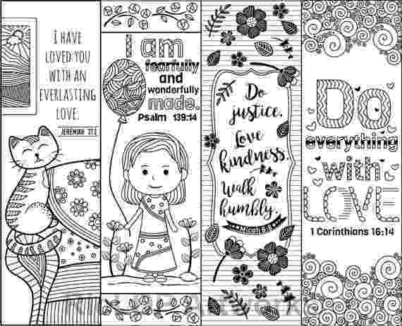 coloring easter bookmarks free coloring bookmarks skip to my lou bookmarks coloring easter