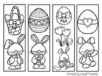coloring easter bookmarks set of 8 coloring bookmarks for easter christian coloring easter bookmarks coloring