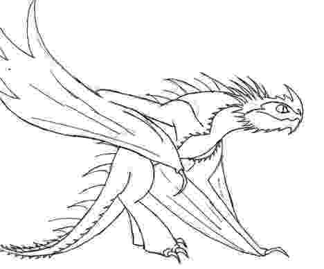 coloring how to train your dragon baby night fury in how to train your dragon coloring pages coloring dragon your how to train
