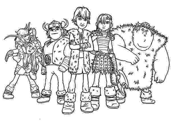 coloring how to train your dragon coloring pages for everyone how to train your dragon your train to dragon how coloring