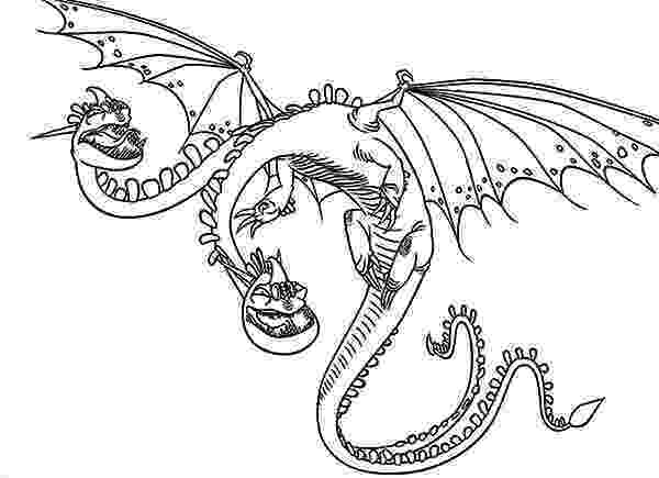 coloring how to train your dragon how to train your dragon characters coloring pages to dragon coloring how train your